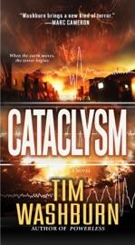 Cataclysm PDF Download
