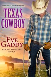 Texas Cowboy book