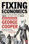 Fixing Economics