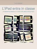 L'iPad entra in classe