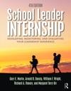 School Leader Internship