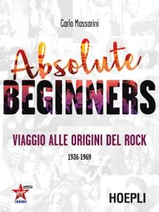 Absolute Beginners da Carlo Massarini