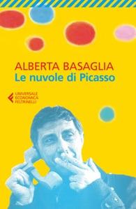 Le nuvole di Picasso Book Cover