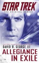 Star Trek: Allegiance In Exile