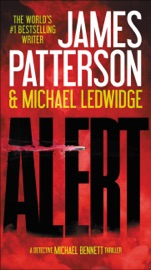 Alert (New York Times bestseller) PDF Download