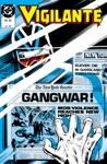 The Vigilante 1983- 30