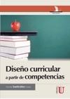 Diseo Curricular A Partir De Competencias