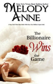 The Billionaire Wins the Game PDF Download