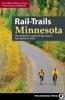Rail-Trails Minnesota