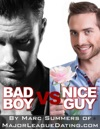 Bad Boy Vs Nice Guy