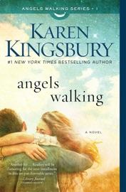 Angels Walking PDF Download