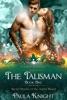 Cougar Romance: The Talisman: Secret Shades of the Alpha Blood Series (Paranormal BBW Menage Romance)