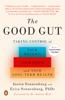 The Good Gut - Justin Sonnenburg & Erica Sonnenburg