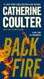 Backfire PDF Download