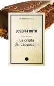 La cripta dei cappuccini Book Cover