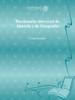 SecretarГa de Cultura - Diccionario universal de histГіria y de GeografГa ilustraciГіn