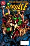 Impulse 1995- 12