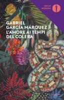 Download and Read Online L'amore ai tempi del colera