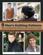 9 Men's Knitting Patterns