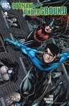 Gotham Underground 2007- 4