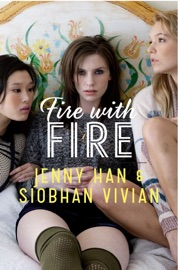 Fire with Fire PDF Download