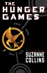 The Hunger Games The Hunger Games Book 1