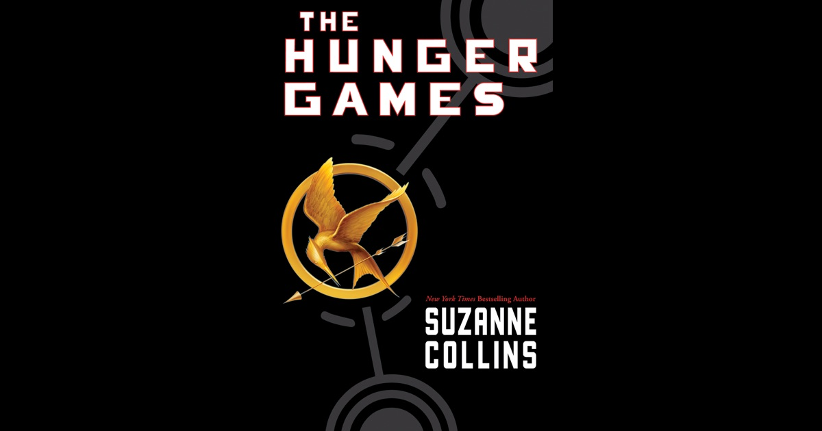 the hunger games by suzanne collins Free download or read online the hunger games pdf (epub) book the first edition of this novel was published in september 14th 2008, and was written by suzanne collins.