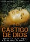 Asesinato En El Campus Castigo De Dios