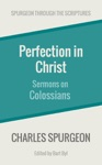 Perfection In Christ Sermons On Colossians