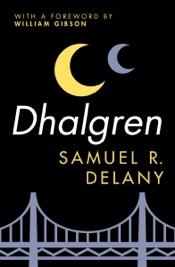 Download Dhalgren