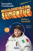 Download and Read Online Nello spazio con Samantha