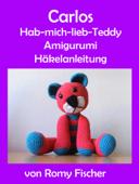Carlos Hab-mich-lieb-Teddy