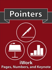 Macnn Pointers Iwork Pages Numbers And Keynote