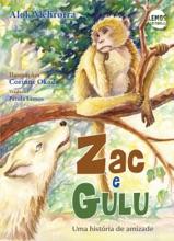 Zac E Gulu