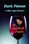 Dark Poison A Mike Angel Mystery