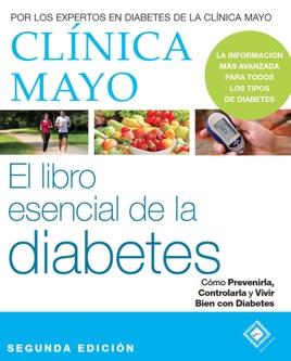 vivir bien con el libro de autocuidado de la diabetes