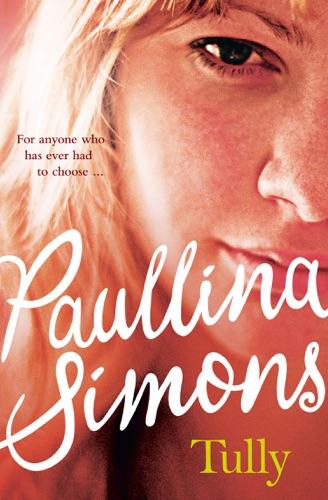 Paullina Simons - Tully