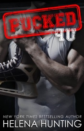Pucked Up PDF Download