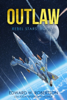 Edward W. Robertson - Outlaw  artwork