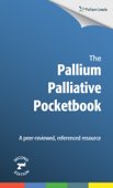 Pallium Palliative eBook Second Edition