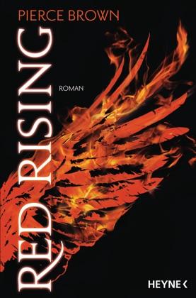 Red Rising image