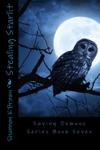 Stealing Starlit Paranormal Romance Dark  Twisted Saving Demons Series Book 7