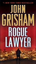 Rogue Lawyer PDF Download