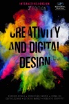 Creativity And Digital Design Third Edition