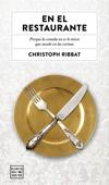 En el restaurante Book Cover