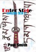 Enter Stole (Harlem's Deck 3)