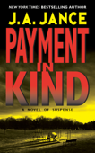 Payment in Kind Book Cover