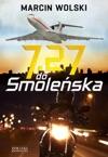 727 Do Smoleska
