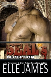 SEAL's Deception PDF Download
