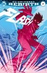 The Flash 2016- 2